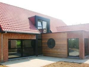 Blog demeures du nord for Achat maison zone geographique
