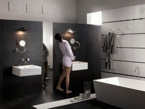 blog demeures du nord la nouvelle gamme de sanitaires. Black Bedroom Furniture Sets. Home Design Ideas