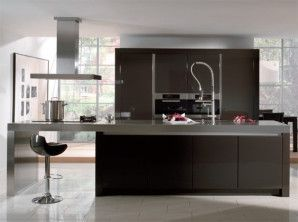 blog demeures du nord cuisine les tendances. Black Bedroom Furniture Sets. Home Design Ideas