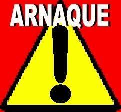arnaque0dq-1-.jpg