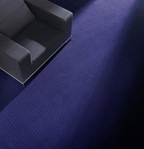 blog demeures du nord decoration le grand retour de la moquette. Black Bedroom Furniture Sets. Home Design Ideas