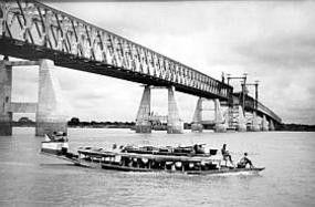 pont-biafra.jpg