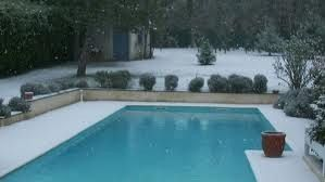 piscine-gelee.jpg