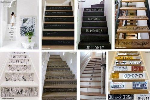 plancher-personnaliser-escalier-2