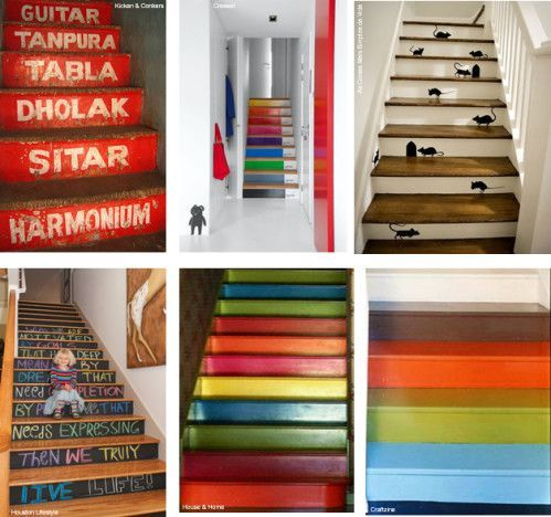 plancher-personnaliser-escalier-4.jpg