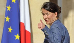80359_french-minister-for-equality-of-territories-and-housi.jpg