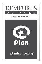 logo-ddn-plan-gris-PM.jpg