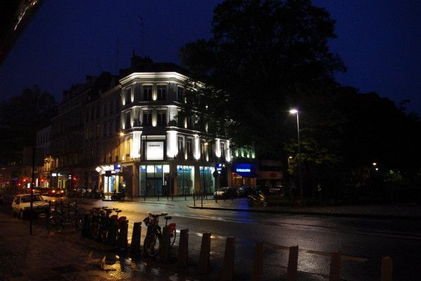 photos nuit 020