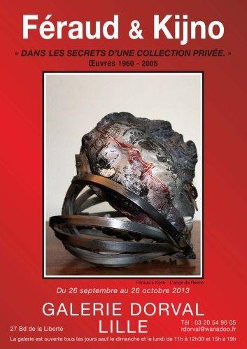 Affiche FeraudKijno copie