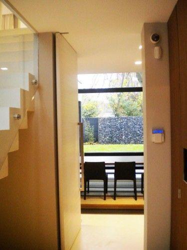reception suite 9