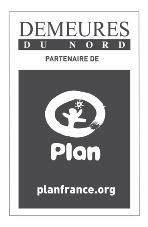 DDN-partenaire-plan-france