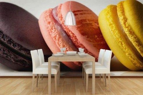 papier-peint-decoration-macarons