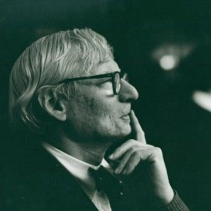 Louis_Kahn_Portrait