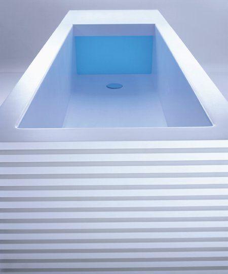 salle-de-bain-design-line