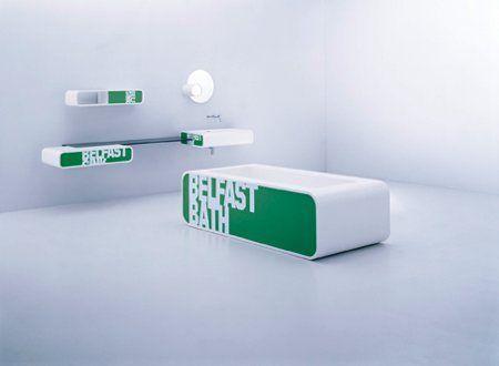 salle-de-bain-design-loop