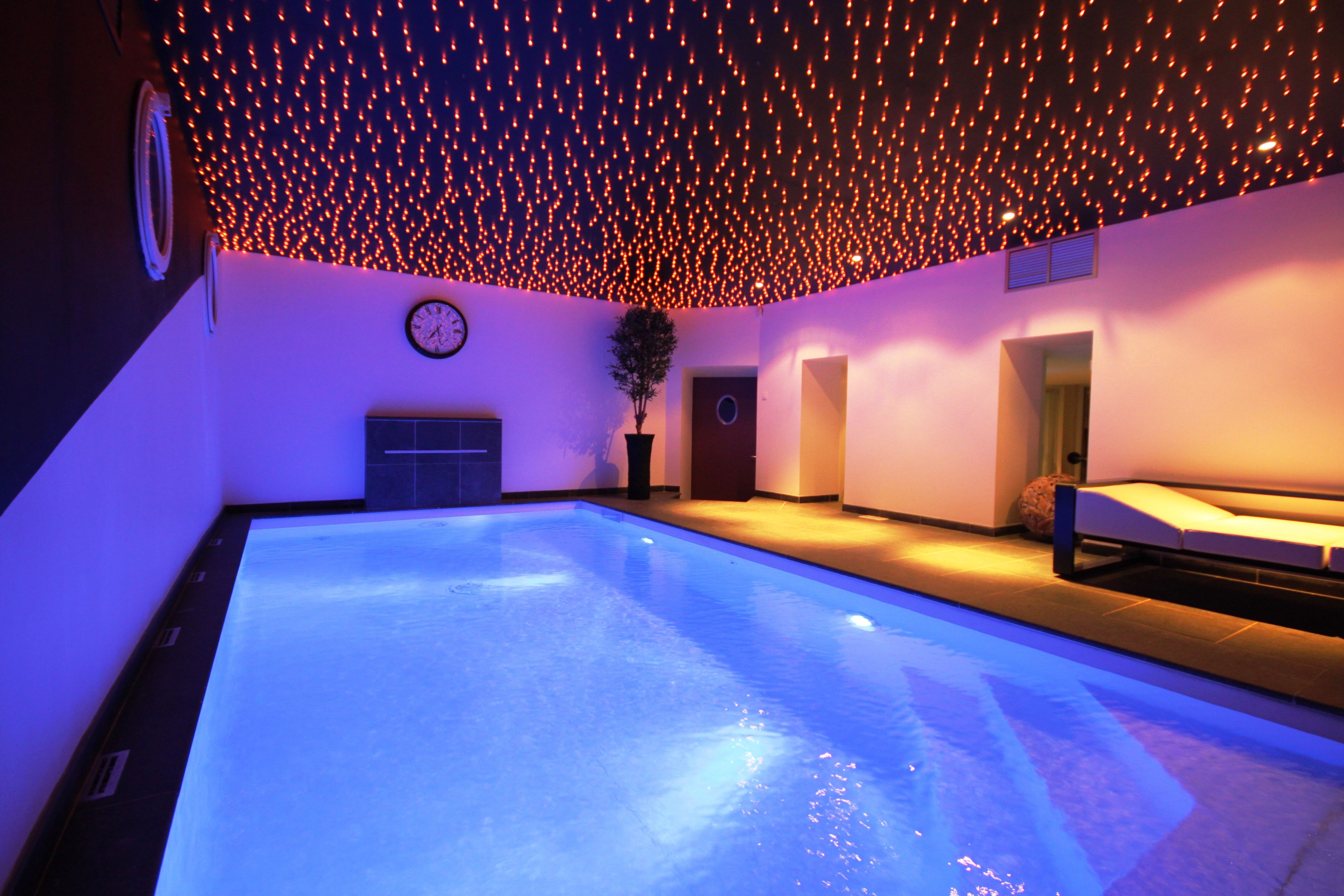 blog demeures du nord piscine. Black Bedroom Furniture Sets. Home Design Ideas