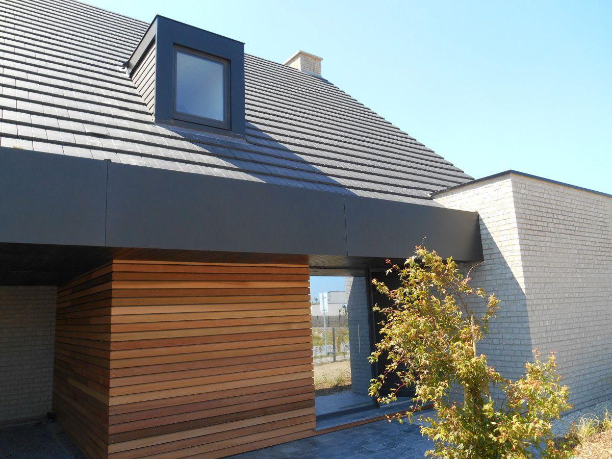 blog demeures du nord maisons nord. Black Bedroom Furniture Sets. Home Design Ideas