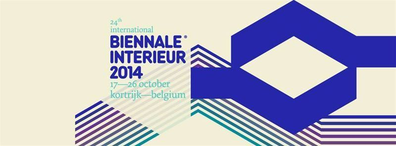 BiennaleInterieur2014