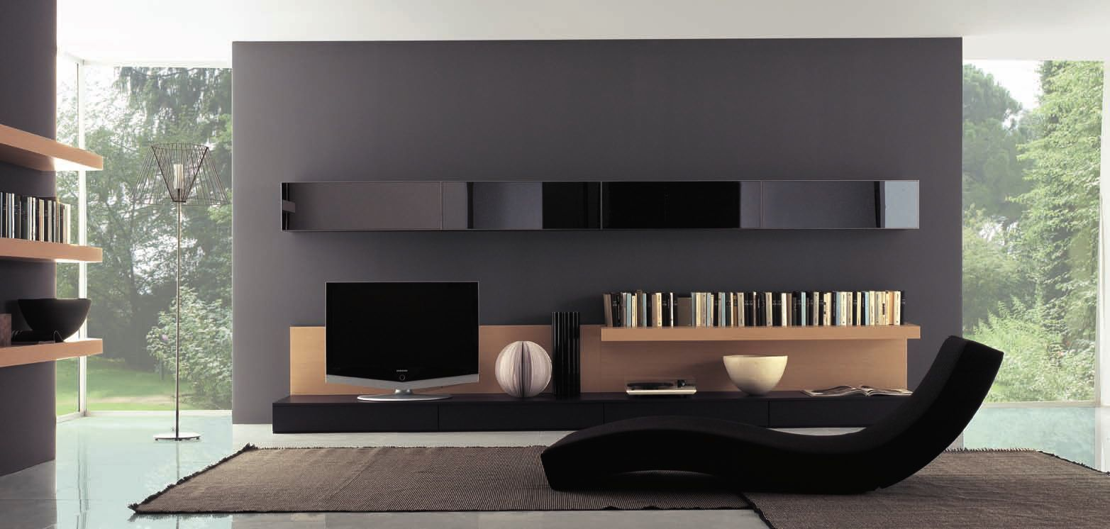 blog demeures du nord demeures du nord design. Black Bedroom Furniture Sets. Home Design Ideas