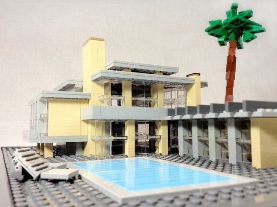 4426_dwell-modern-lego-homes