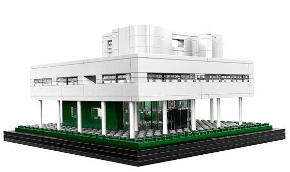 villa_savoye___lego_architecture_6761_north_576x_white