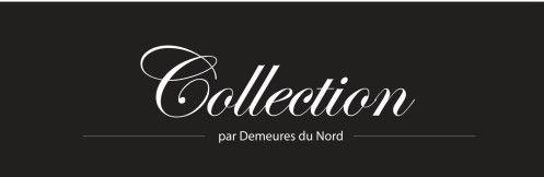 Nouvelle-marque-et-logo-Collection-noir