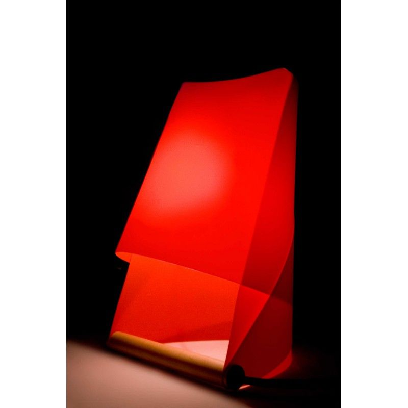 Furoshiki-rouge-lampe-de-table-design-france