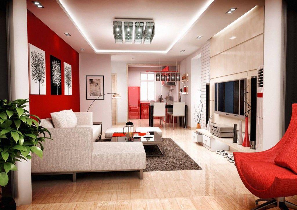 rouge et blanc 4