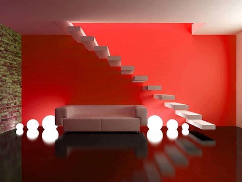 rouge et blanc.3pg