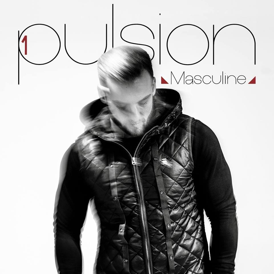 couverture 1pilsion masculine