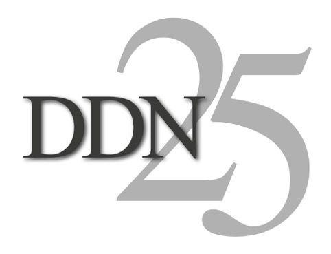 ddn25