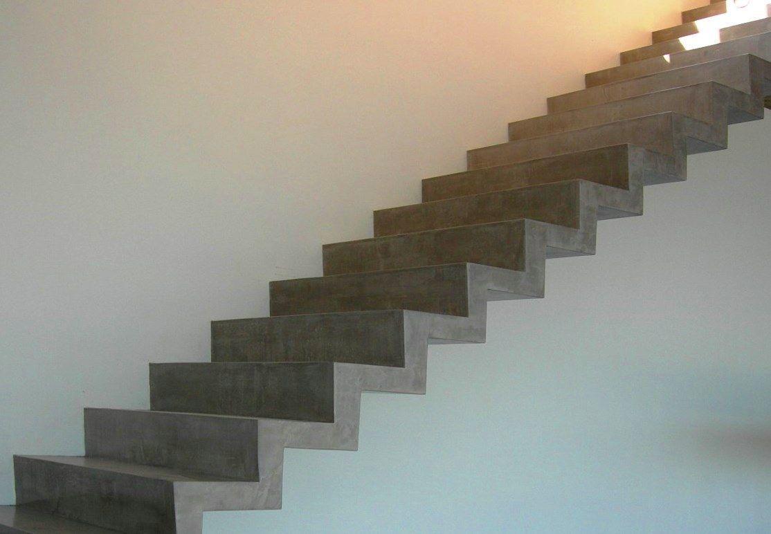 escalier-porto-vecchio-1-1600x1200-0