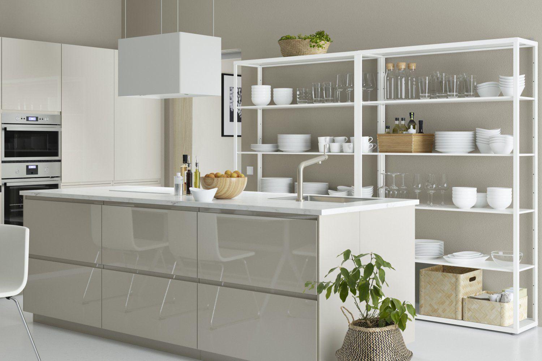 blog demeures du nord. Black Bedroom Furniture Sets. Home Design Ideas