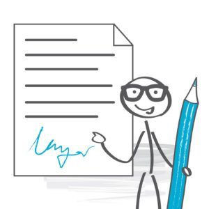 Blog demeures du nord contrat de construction ou contrat for Contrat de maitrise d ouvrage